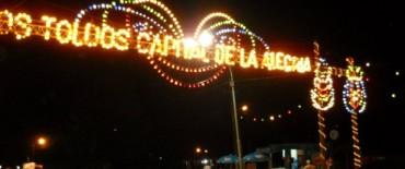 Abierta la inscripción para los carnavales 2013