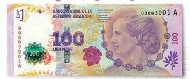 Consejos para evitar ser estafados con billetes falsos