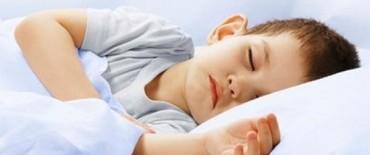 Enuresis nocturna: una patología de niños