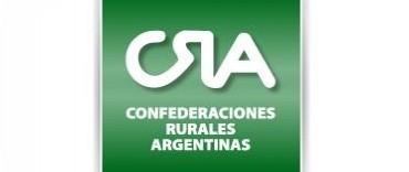 CRA también criticó el congelamiento de precios