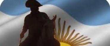 Importancia del Folclore en los Medios de Comunicación. Un artículo de la Prof. Graciela García para Los Toldos es noticia