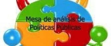 Dialogamos con el Presidente del Bloque de Concejales UCR Sr Ricardo Atadia