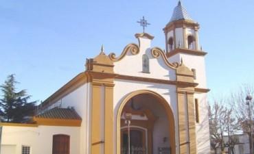 De interés para la comunidad católica