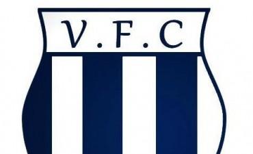 Viamonte Futbol Club le responde a los dichos de Bartoletti