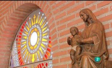 "Circuito Turístico Religioso ""Iglesias, Capillas y Monasterios"