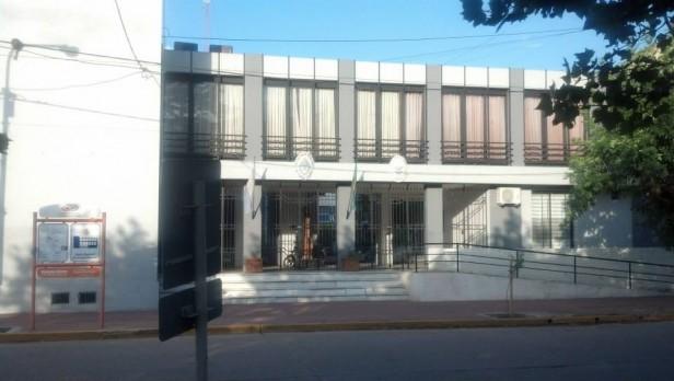 Las oficinas municipales modifican el horario, durante el mes de Enero