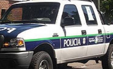 Polémica: La Policía Bonaerense denuncia que aún no cobraron los aumentos de sueldos