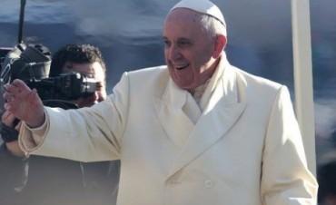 El Papa da el primer paso para la beatificación de una argentina