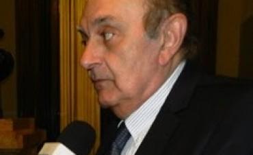 Diputado Asseff: 'La flexibilización del cepo es para el 15% más pudiente'