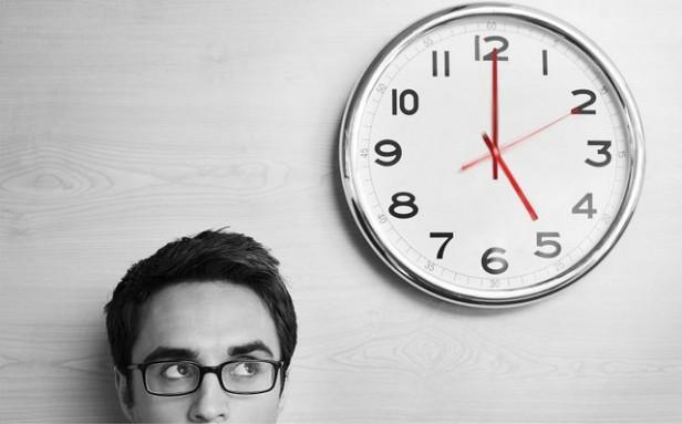 ¿Sabias que el 2015 será un año mas largo?. Te explicamos porqué