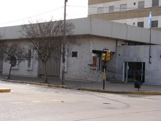 Sociedad Rural de 9 de Julio cerró su cuenta en Banco Nación, ante la decisión de la casa crediticia en no asistir financieramente a productores.