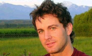 El recital de Axel en Mar del Plata se podrá disfrutar también por Internet