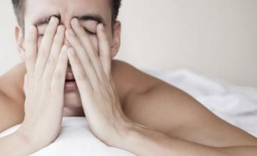 ¡Por fin! Revelaron un truco infalible para poder dormirte en menos de un minuto