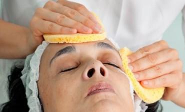 Cómo mantener la piel hidratada