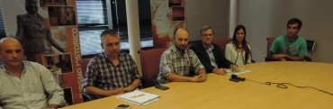 Trabajan desde las distintas áreas del municipio ante el primer caso de dengue