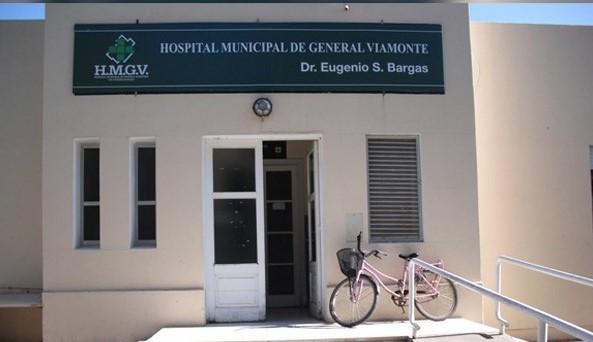 Médicos y especialistas que atenderán en ntro hospital éste Miércoles 16 de Enero