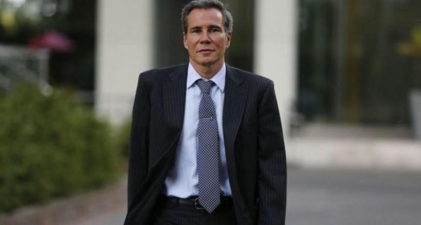 Revisarán la pericia que afirma que Nisman fue asesinado