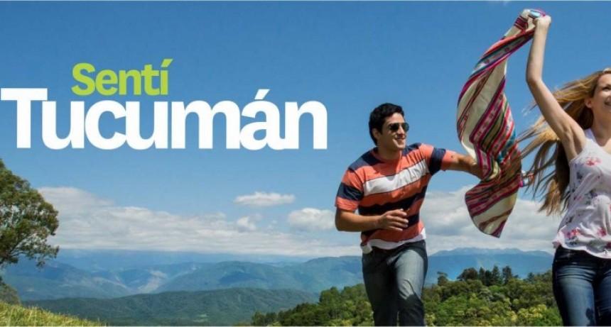 Tucumán despliega un verano verde y al aire libre en la Costa