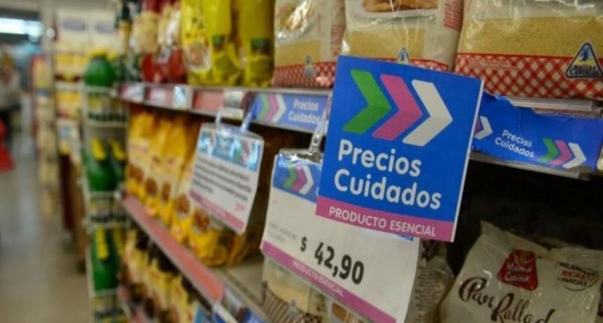 Precios Cuidados 2020: durará un año, tendrá 310 productos y arranca con rebajas de hasta el 30%