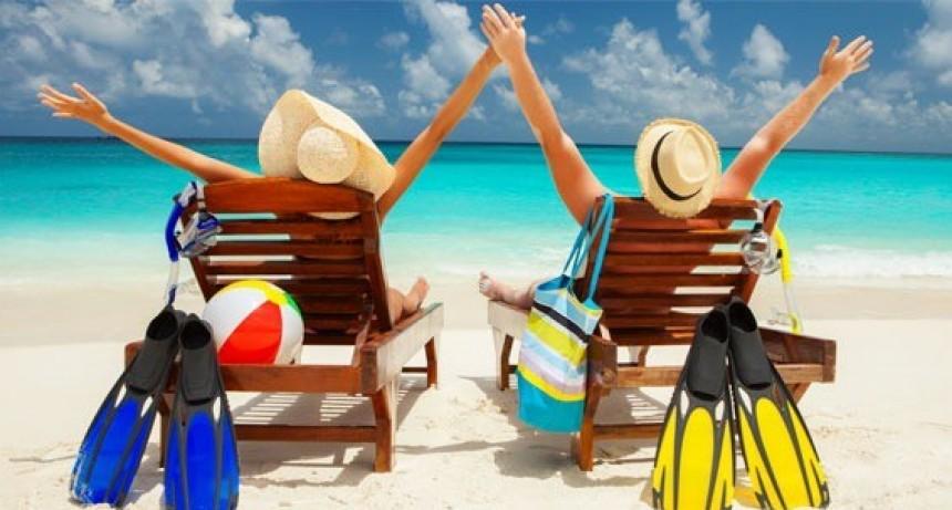¿Cuáles son los riesgos de no tomarse vacaciones?