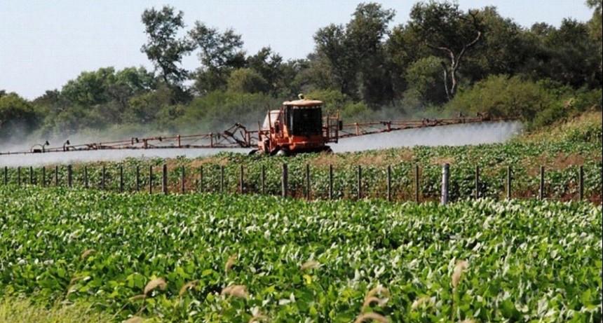 Encuentran insecticidas en el agua potable de Claromecó y Tres Arroyos