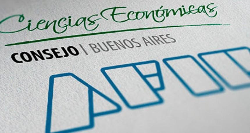 AFIP: El Consejo de Ciencias Económicas provincial remarcó la complejidad del ejercicio profesional