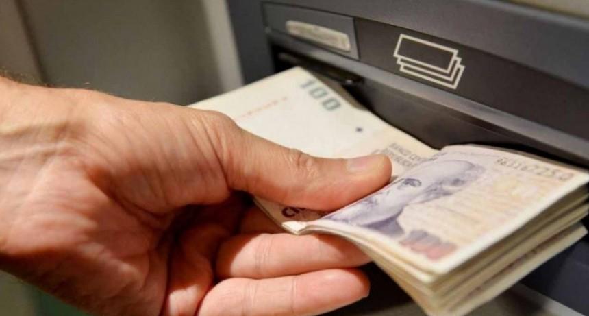 Desde ATE calcularon que el salario mínimo debería superar los 60 mil pesos