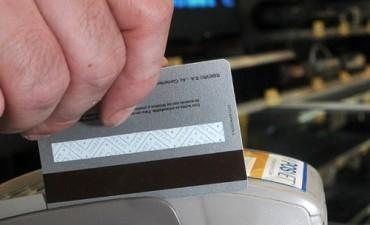 ARBA le pone la lupa a los comercios que no acepten tarjetas de crédito y débito