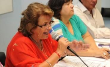 La Federación de Educadores Bonaerenses no empieza las clases