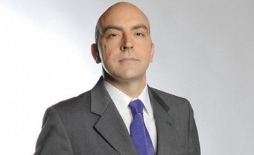 Murió el reconocido economista Tomás Bulat
