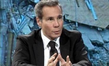 La comunicación en el caso Nisman