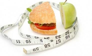 10 errores muy comunes al hacer dieta