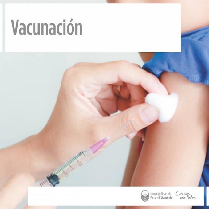 La Secretaría de salud informa: