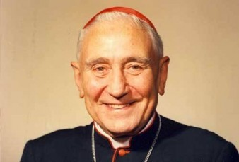 Cardenal Eduardo Pironio va camino de la Beatificación