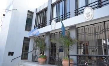 PREVENCIÓN, FUMIGACIÓN Y TRANQUILIDAD: La municipalidad de Gral Viamonte, emitiò un comunicado