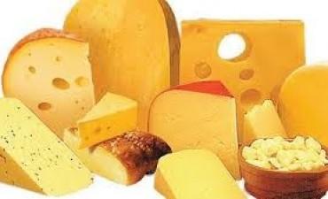 Festival del queso