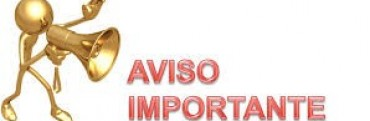 Secretaria de Asuntos Docentes de General Viamonte comunica: