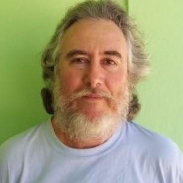 El Toldense Ing Gerardo Martínez asume en el INTA  (Chaco)