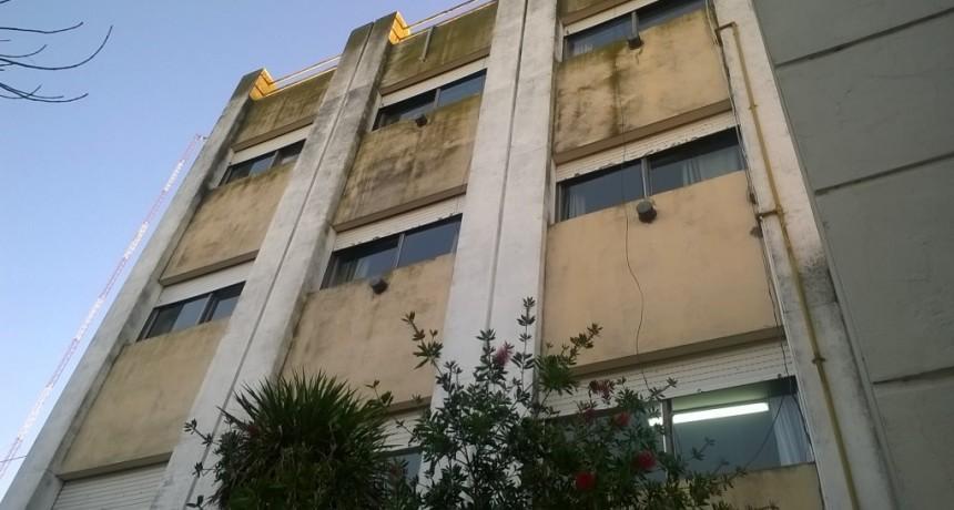 SECRETARIA DE ASUNTOS DOCENTES DE GRAL VTE comunica