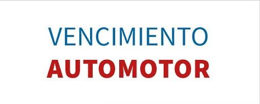 ATENCIÓN! Ya está habilitado el pago anual de patente automotor municipalizadas