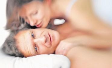 Las razones por las que tu pareja no quiere tener sexo