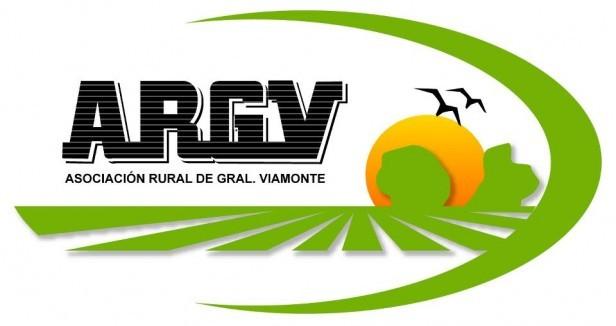 Asociación Rural de General Viamonte, informa: