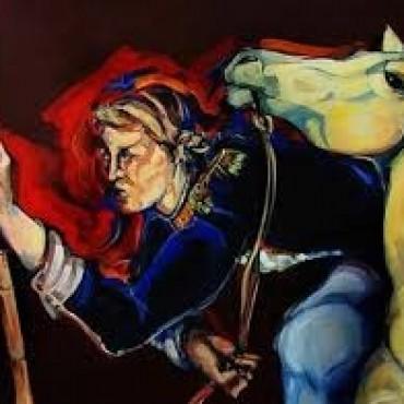 Columna: 8 de marzo, Día Internacional de la Mujer TODOS LOS DÍAS TODOS LOS DERECHOS  - La revolución siempre olió a Jazmín…  by Silvia Majul