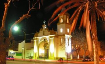 Avisos parroquiales del próximo fin de semana