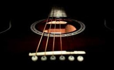Se convoca a artistas músicos locales para dejar conformado el artistario local