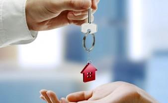 Lanzarán un sistema de garantías para inquilinos