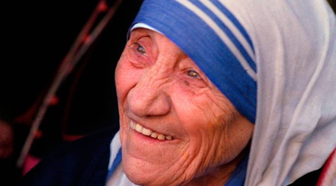 Papa Francisco canonizará a Madre Teresa de Calcuta el 4 de septiembre en Roma