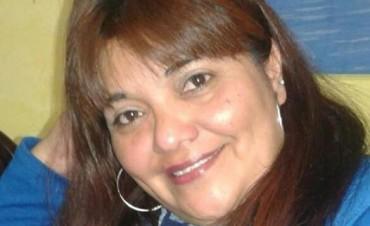 Elucaciòn vial, un caminoo hacia la vida By Liliana Sangre educadora vial