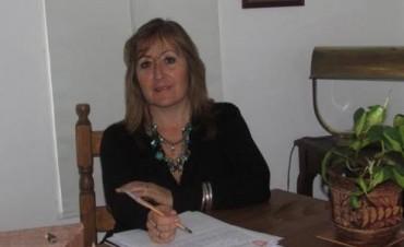 Hablemos de Psicología By Lía Sanchez