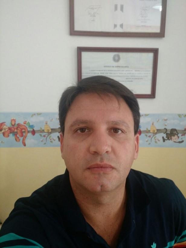 Hola Dr. por la salud de nuestros hijos...By Dr Julio Monti